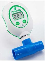 oxygen analyzer.JPG
