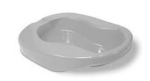 grey bedpan.PNG