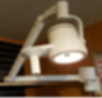 hill rom lamp.PNG