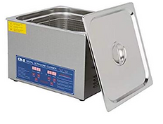 ultrasonic cleaner.PNG