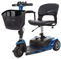3wheel scooter.PNG