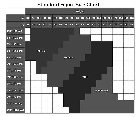 standard figure pantyhose.PNG