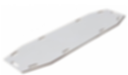 white slider.PNG