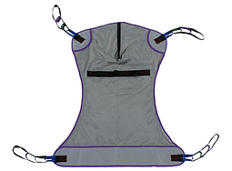 sling with no hole.PNG