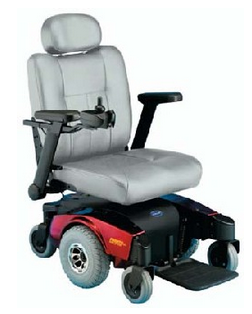 invacare pronto.PNG