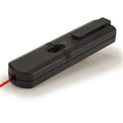 laser_1900.jpg