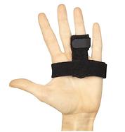 trigger finger splint 2.PNG