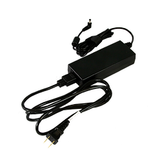 g3-ac-power-supply.png