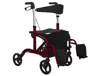 wheelchair rollator.PNG