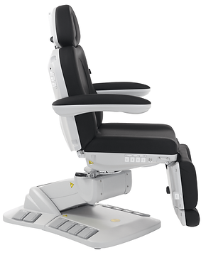 Malibu-Style Medical Chair BLACK 6 LO RES.png