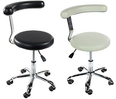 adj height stool.PNG