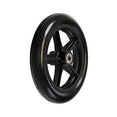 rear-caster-wheel-drive-fly-lite-aluminu