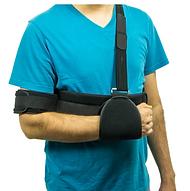 shoulder immobilizer.PNG