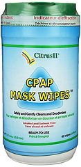 cpap mask wipes.jpg