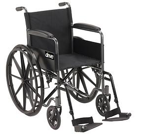 silversport wheelchair.PNG