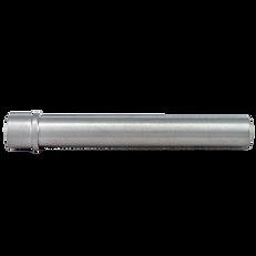 0000857_pentax-lightsource-adapter_550.p