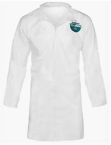 xl disposable lab coat.PNG