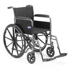 Standard-Wheelchair.jpg