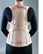 tlso spinal brace.JPG