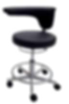 adj height stool 2.PNG
