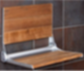 wall shower bench.PNG