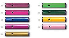 572 colors.JPG