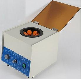 centrifuge(1).JPG