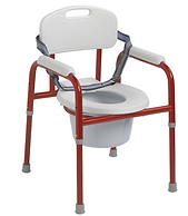 commode 2.PNG