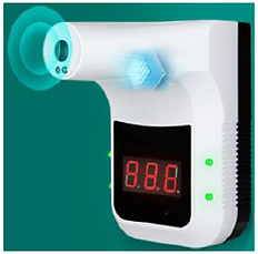 wall thermometer 1.PNG