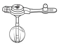 gastrostomy feeding tubes.PNG