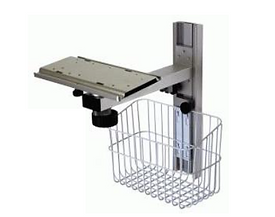 wall mount with basket.PNG