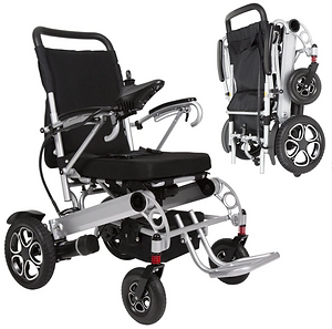 power wheelchair.PNG