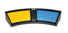 bv-1253b.PNG