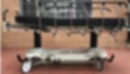 stryker hydraulic gurney.PNG