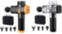 massaging devices 2.PNG