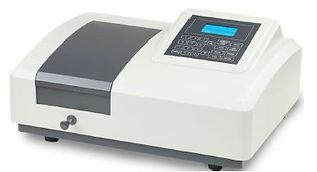 spectrophotometer.JPG