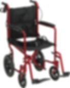 lightweight aluminum transport chair.jpg
