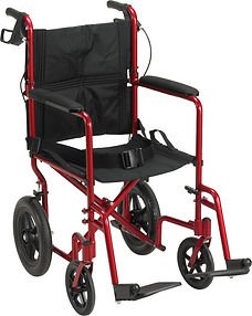lightweight aluminum transport chair.jpg