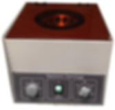 centrifuge.PNG