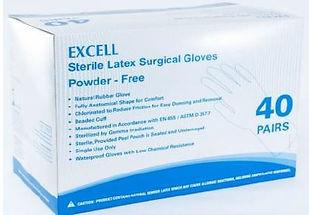 sterile latex.JPG