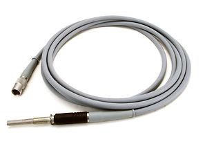 karl-storz-fiber-optic-cable.jpg
