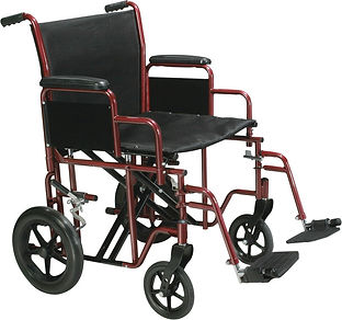 bariatric transport chair.jpg