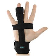 extended trigger finger splint.PNG