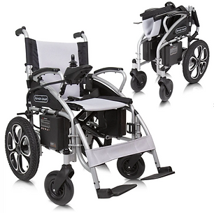 compact power wheelchair.PNG