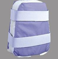 hip abduction pillow.JPG
