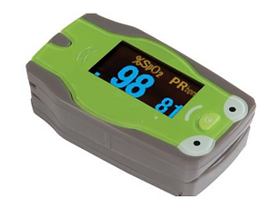 pediatric-oximeter.PNG