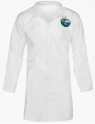 disposable lab coat.PNG