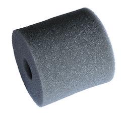 foam intake filter.PNG
