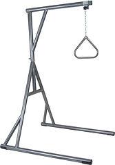 trapeze w base.jpg
