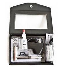 permanent makeup unit.PNG